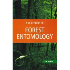 A Textbook of Forest Entomology