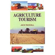 Agriculture Tourism