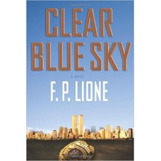 Clear Blue Sky: A Novel