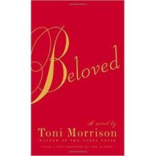 Beloved (A Novel)