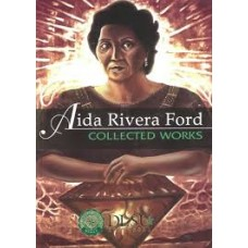 Aida Rivera Ford: Collected Works
