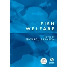 Fish Welfare