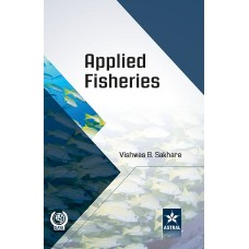 Applied Fisheries