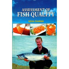Assessment of Fish Quality