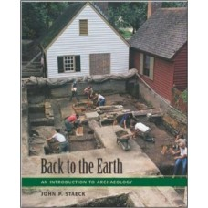 Back to the Earth: An Introduction to Archaeology