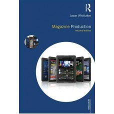 Magazine Production