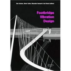 Footbridge Vibration Design