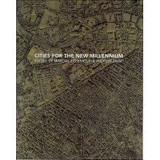 Cities for the New Millenium