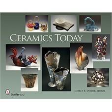 Ceramics Today