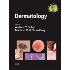Specialist Training in Dermatology