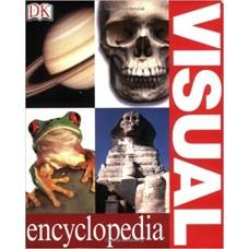 Visual Encyclopedia