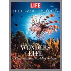 Life Wonders of Life