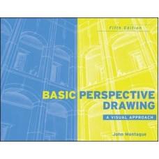 Basis Perspective Drawing
