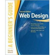 A Beginner's Guide: Web Design