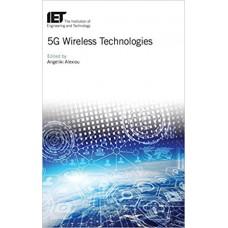 5G Wirelss Technologies