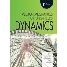 Vector Mechanics for Engineers: Dynamics (SI Units)