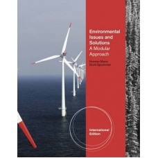 Environmental Issues and Solutions