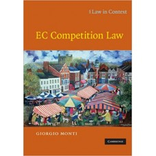 EC Competition Law