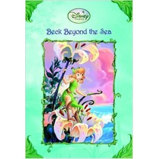 Beck Beyond the Sea