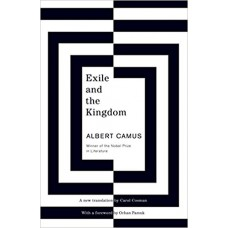 Exile and the Kingdom