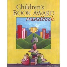 Children's Book Award Handbook