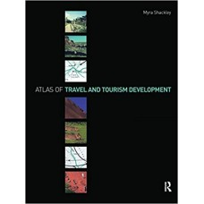 Atlas of Travel and Tourism Development