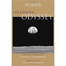 The Essential Odyssey