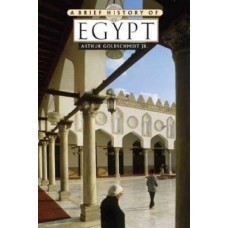 A Brief History of Egypt