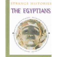 Strange Histories: The Egyptians