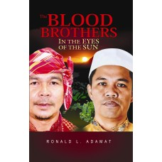 The Blood Brothers: In the Eyes of the Sun