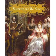 Life in Elizabethan England, Group 1 (Complete 4-Book Set)