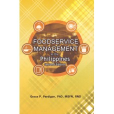 Food Service Management in the Philippines