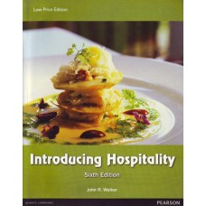 Introducing Hospitality (Philippine Edition)