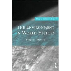 The Environment In Worls History