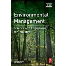 Environmental Management: Science and Engineering for Industry