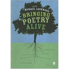 Bringing Poetry Alive