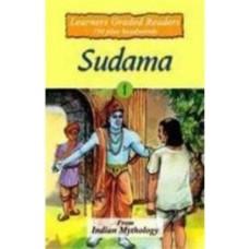 Learners Graded Readers: Sudama Level 1 (Set 1)