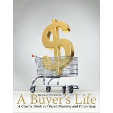 A Buyer's Life Planning and Forecasting