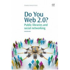 Do You Web 2.0? Libraries and Social Networking