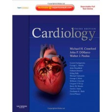 Cardiology: Expert Consult - Online and Print