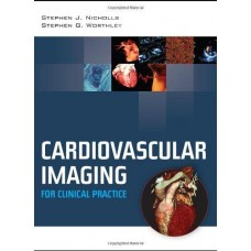 Cardiovascular Imaging for Clinical Practice