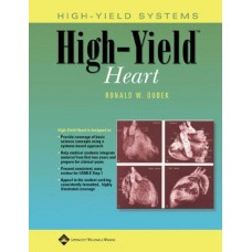 High-Yield Systems: High-Yield: Heart