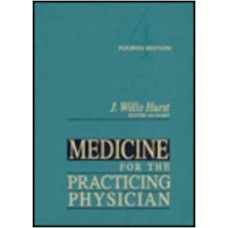 Medicine for the Practising Physician
