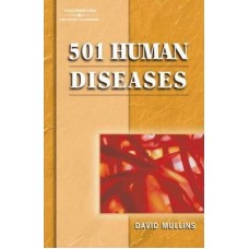 501 Human Diseases