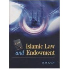 Islamic law and Endowment