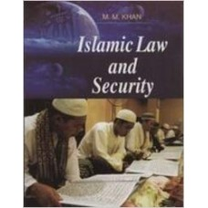 Islamic Law and Security