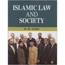 Islamic Law and Society
