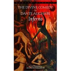 Divine Comedy - Inferno