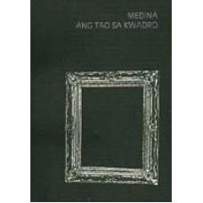 Ang Tao sa Kwadro