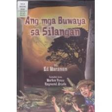 Ang Mga Buwaya sa Silangan